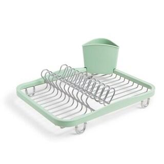 Umbra Sinkin Dish Rack