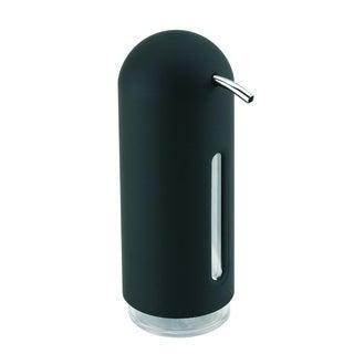 Umbra Penguin Soap Pump Dispenser