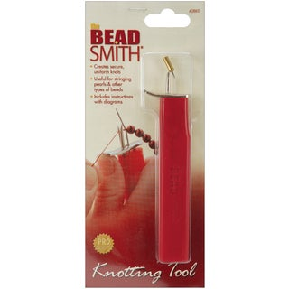 Knotting Tool