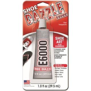 E6000 Shoe Dazzle1oz