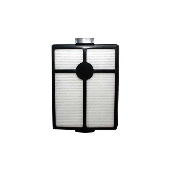 Rainbow Rexair E and E2 HEPA Filter Part R7292 R12107B