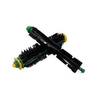 2 iRobot Roomba Bristle and Beater Brush Part 81701 and 82301