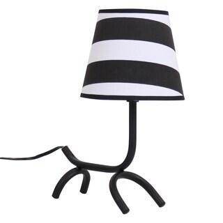 Woof Dog Table Lamp (2 options available)