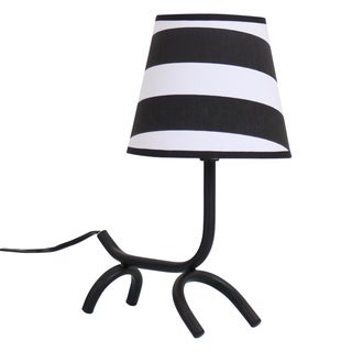 Link to Woof Dog Table Lamp Similar Items in Desk Lamps
