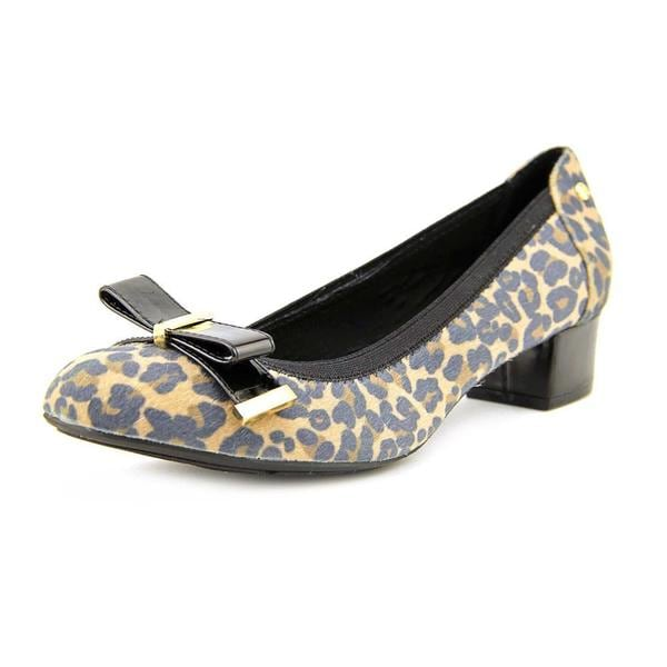 name brand s marcy dress shoes free
