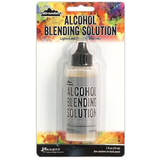 Adirondack Alcohol Blending Solution 2oz|https://ak1.ostkcdn.com/images/products/10571324/P17648231.jpg?impolicy=medium
