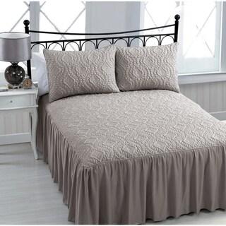 Avondale Manor Samantha 3-piece Bedspread Set