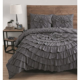 Avondale Manor Sadie 3-piece Comforter Set