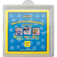 Stepping Stone MoldSquare 12'