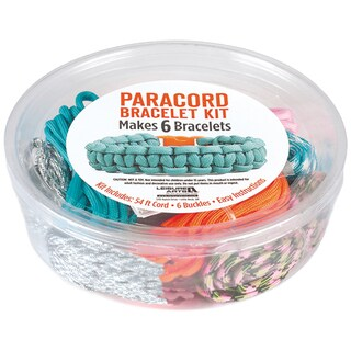 Paracord KitBright