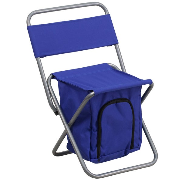 Kids Folding Camping Chair Free Shipping Orders Over $45 Overstock