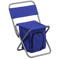Kids Folding Camping Chair