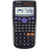 Casio FX-300ESPLUS