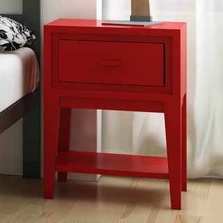 Enid Mid-century Nightstand|https://ak1.ostkcdn.com/images/products/10574160/P17650739.jpg?impolicy=medium