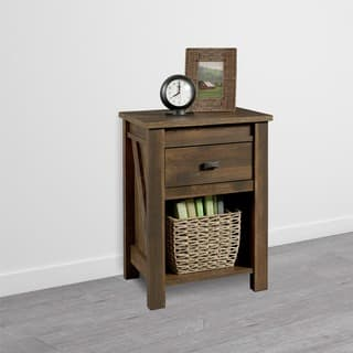 Ameriwood Home Farmington Night Stand|https://ak1.ostkcdn.com/images/products/10574200/P17650745.jpg?impolicy=medium