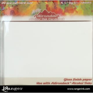 Paper Find Great Scrapbooking Deals Shopping At