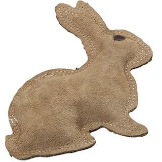 DuraFused Leather Rabbit