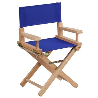 Kids Directors Chair