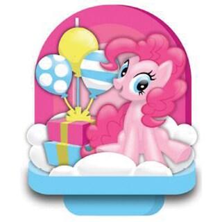 Birthday CandleMy Little Pony