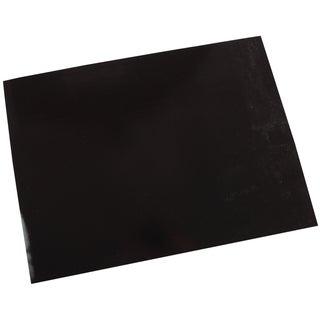 GripNGrip HeatResistant Pressing Sheet12.5inX17in