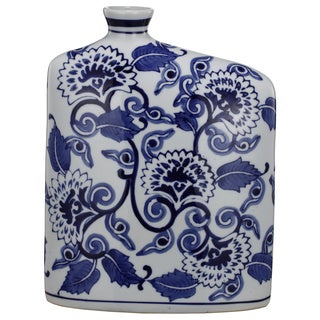 Kathy Ireland Home Ceramic Vase