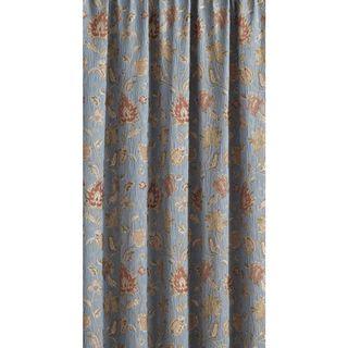 VCNY Emily Rod Pocket Curtain Panel