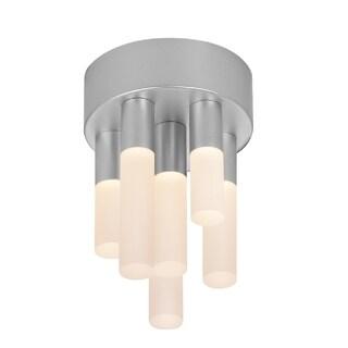Sonneman Lighting Staccato 5 inch LED Surface Mount