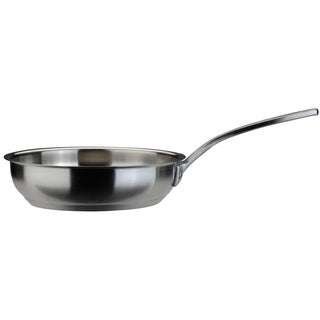 EarthChef 10-inch Professional Fry Pan