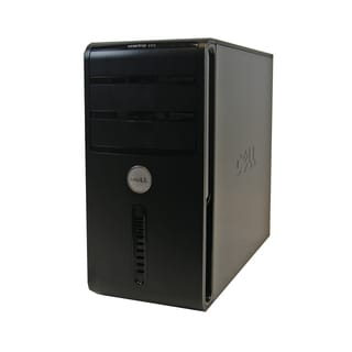 Dell Vostro 200 MT 2.33GHz Intel Core 2 Duo 2GB RAM 500GB HDD Windows 7 Computer (Refurbished)