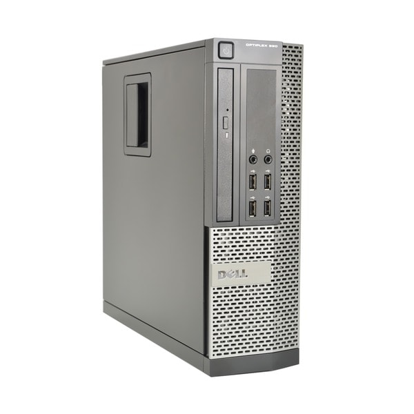 Dell outlet coupon optiplex 990