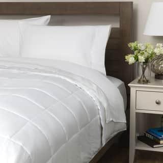 Maison Luxe MicroDown Alternative 300TC Cotton Blanket|https://ak1.ostkcdn.com/images/products/10575314/P17651610.jpg?impolicy=medium