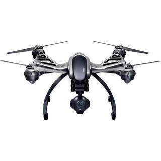 Yuneec Q500 4K Quadcopter APV with CGO3 Camera|https://ak1.ostkcdn.com/images/products/10575482/P17651709.jpg?impolicy=medium