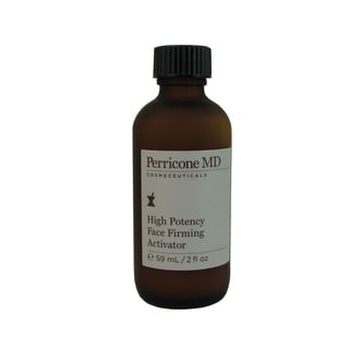 Perricone MD High Potency 2-ounce Face Firming Activator
