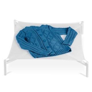 Honey-Can-Do DRY-01624 Folding Sweater Drying Rack