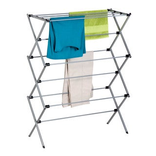 Shop Honey Can Do Dry 01306 Drying Rack Overstock 5581297
