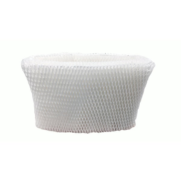 Replacement Humidifier Filter, Fits Hamilton Beach True Air 05920, 05520 & 05521