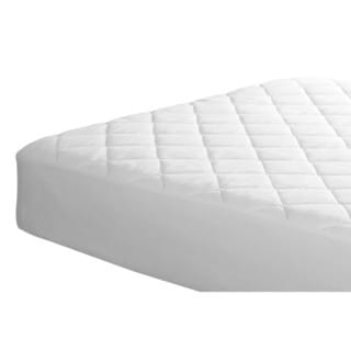 Sleep & Beyond myProtector Mattress Protector