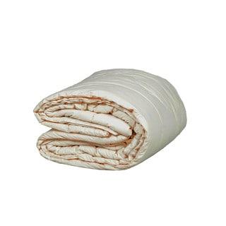 Sleep & Beyond myComforter Washable Wool Comforter