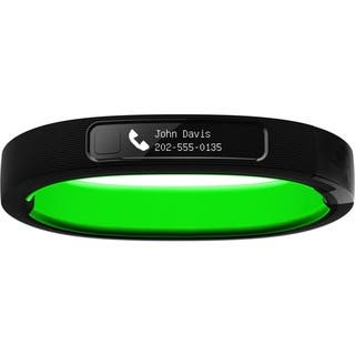 Razer NABU Smart Band