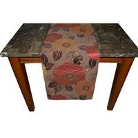 Bloomster Decorative Table Runner