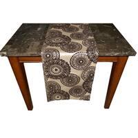 Grant Decorative Table Runner