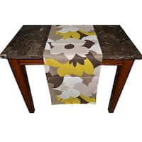 Esprit Decorative Table Runner