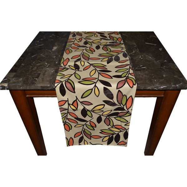 Kirby Decorative Table Runner
