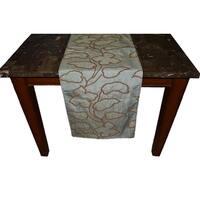 Lyric Decorative Table Runner