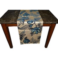 Trixie Decorative Table Runner