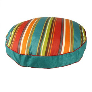 Snoozer Westport Round Pet Bed