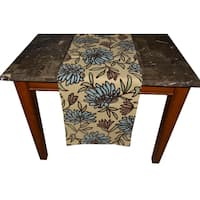 Montague Decorative Table Runner