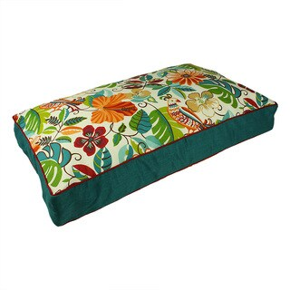 Snoozer Lensing Jungle Pet Beds