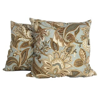 Jacobie Throw Pillow (Set of 2)