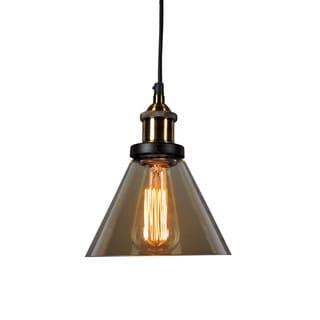Aurelle Home Cecelia Pendant Light